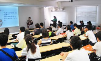160711_opencampus_690x388_a
