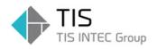 TIS INTEC Group